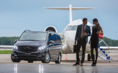 What to Precisely Look for when Hiring an Executive Car?